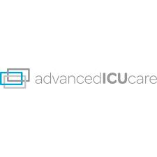 Advanced ICU Care