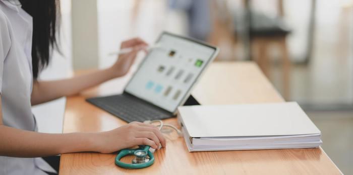 In Defense of Asynchronous Telemedicine