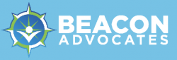 Beacon Advocates
