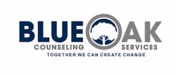 Blue Oak Counseling Services