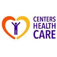 Centers Healthcare