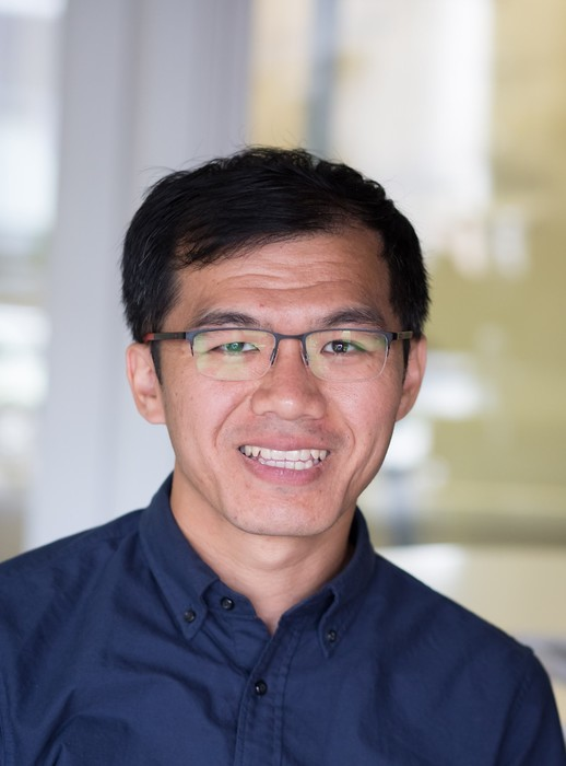 Physician Spotlight: Interview with Dr. Ho Anh, Chief Medical Officer of Cerebral