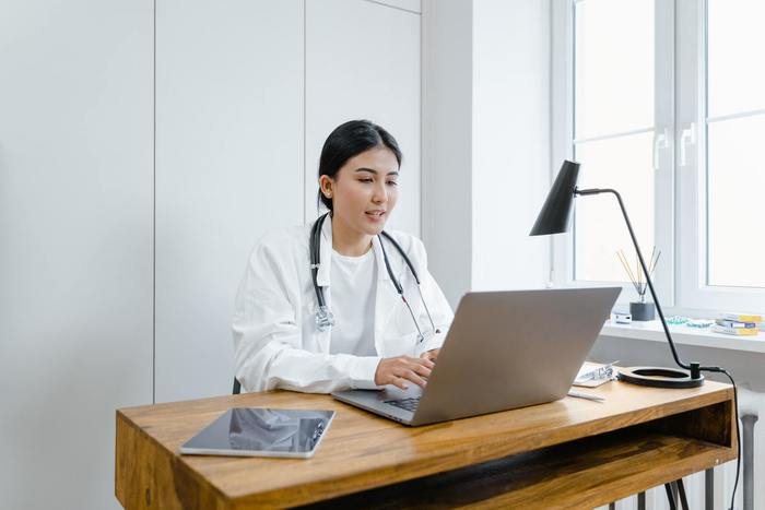 What I Learned In My First Year As a Telemedicine Provider