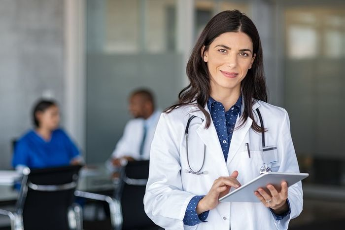 So You Want To Be a Telemedicine Provider?