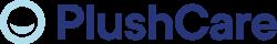 PlushCare