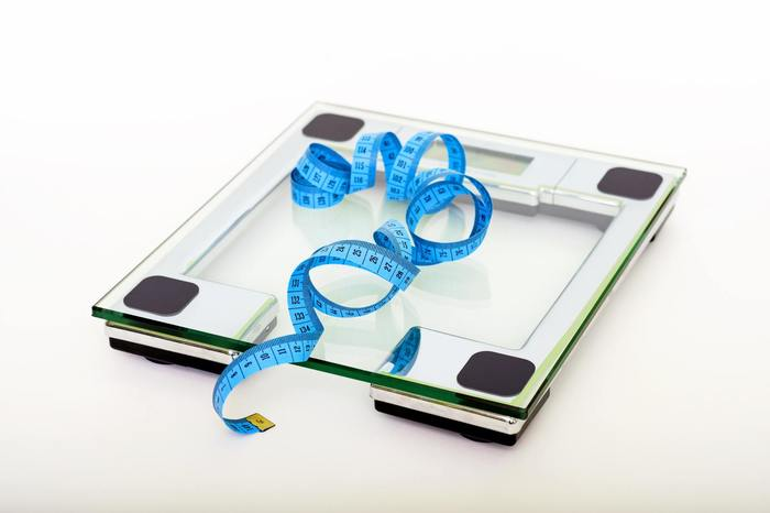 Medical Weight Loss and Telemedicine
