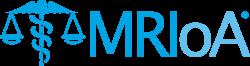 Medical Review Institute of America