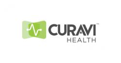 Curavi Health