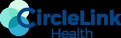 CircleLink Health