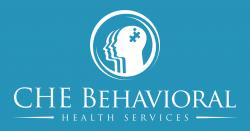 CHE Behavioral Health Services