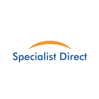 Specialist Direct