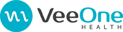 VeeOne Health